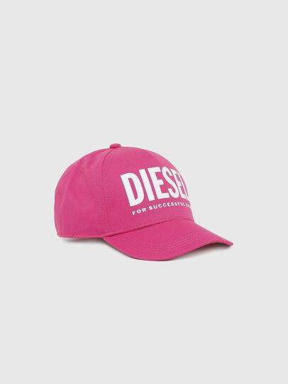 Diesel - FOLLY, Rosa - Altri Accessori - Image 1