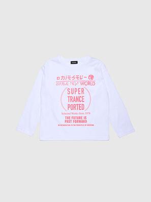 TJACKYH ML,  - T-shirts e Tops