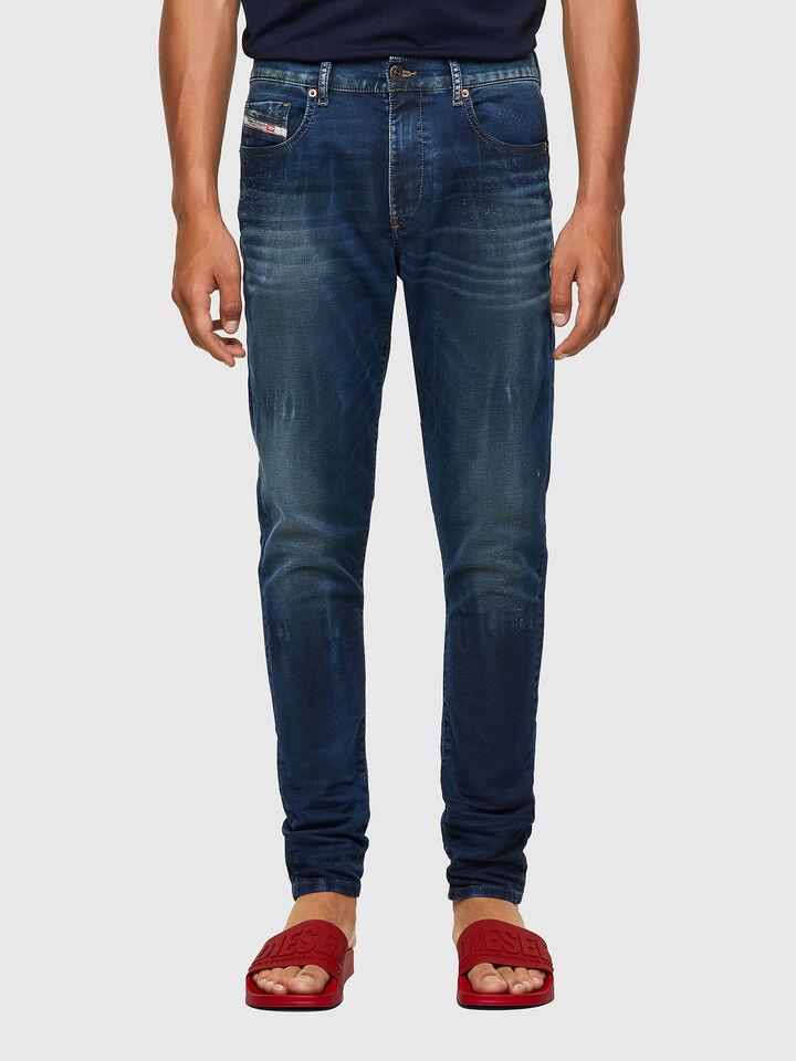 D-Strukt JoggJeans® 069WR,