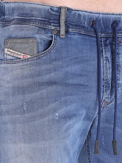 Diesel - WAYKEE JOGGJEANS,  - Jeans - Image 6