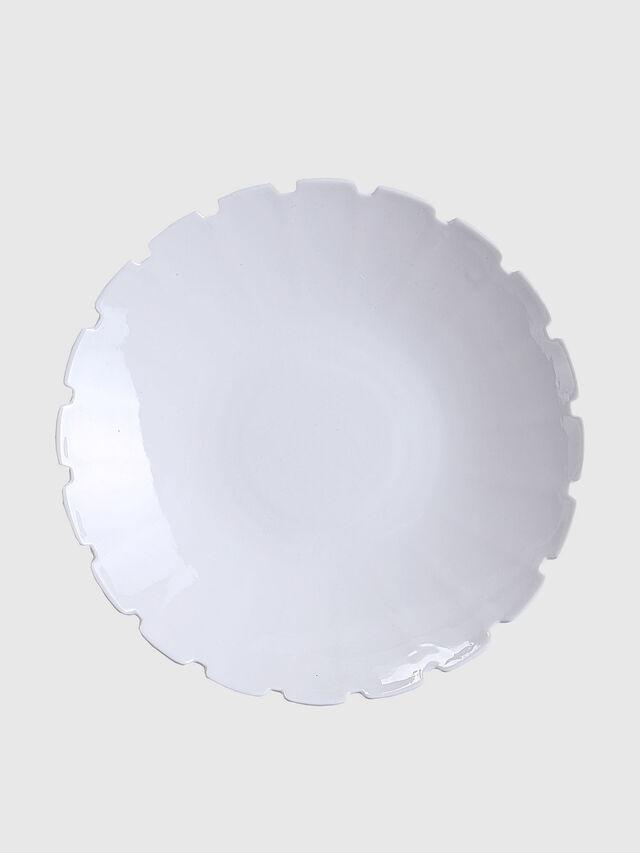 10988 MACHINE COLLEC, Bianco