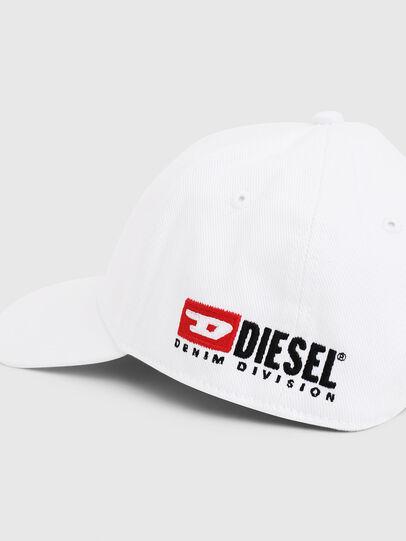 Diesel - CEDIVIS,  - Cappelli - Image 3