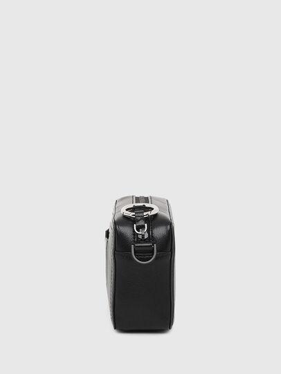 Diesel - ROSA' ML, Nero - Borse a tracolla - Image 3