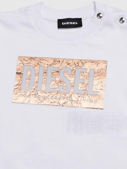 Diesel - TIRRIB,  - T-shirts e Tops - Image 3