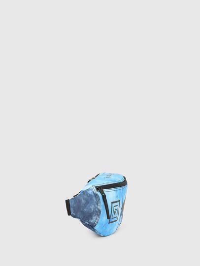 Diesel - GRIPY, Blu - Marsupi - Image 3