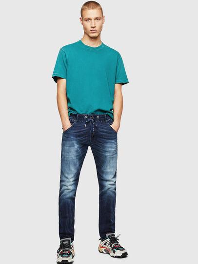 Diesel - Krooley JoggJeans 069IE,  - Jeans - Image 6