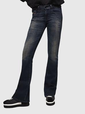 D-Ebbey 069FX, Blu Scuro - Jeans