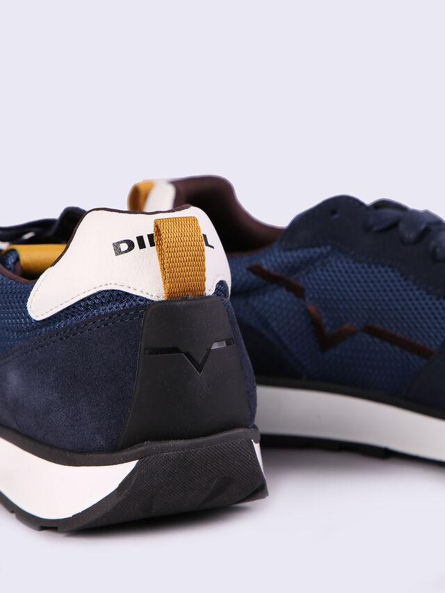 Diesel - RV, Blu - Sneakers - Image 6