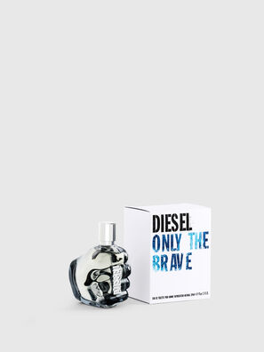 ONLY THE BRAVE 75ML , Bianco - Only The Brave