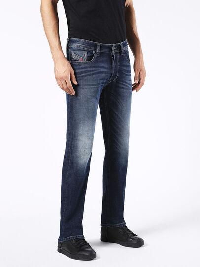 Diesel - Larkee 0857Y,  - Jeans - Image 6