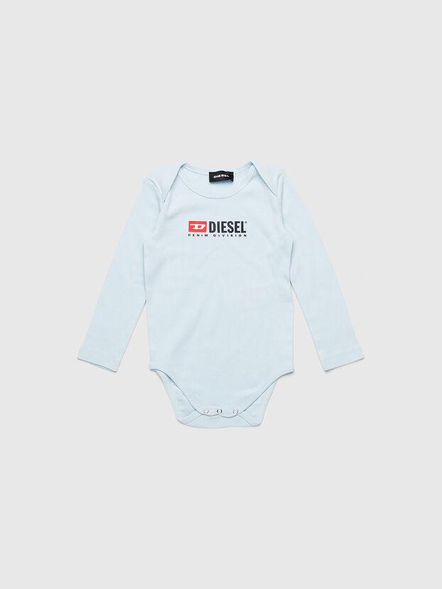 UNLODIV-NB, Blu Chiaro - Underwear