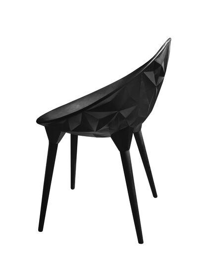 Diesel - ROCK - SEDIA, Multicolor  - Furniture - Image 2