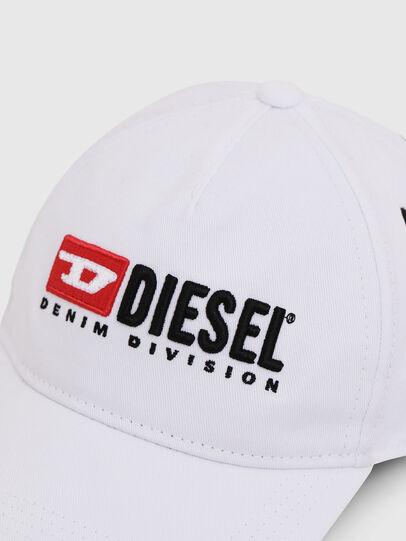 Diesel - FAKERYMB,  - Altri Accessori - Image 3