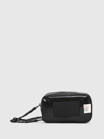 Diesel - HI-SOKAA,  - Bijoux e Gadget - Image 1