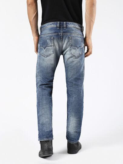 Diesel - Safado 0857M,  - Jeans - Image 3
