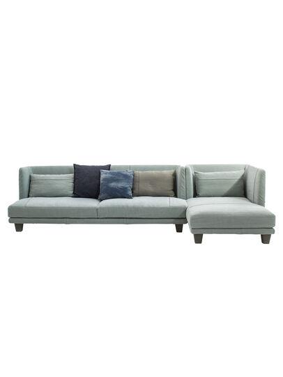 Diesel - GIMME MORE - DIVANO, Multicolor  - Furniture - Image 2