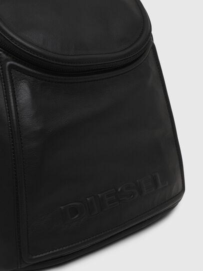 Diesel - SPYNEA, Nero - Zaini - Image 7