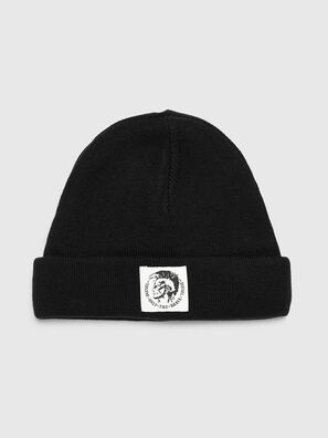 K-XAU,  - Cappelli invernali