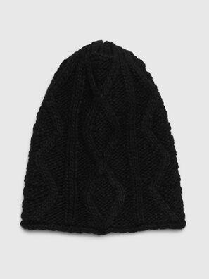 KRED,  - Cappelli invernali