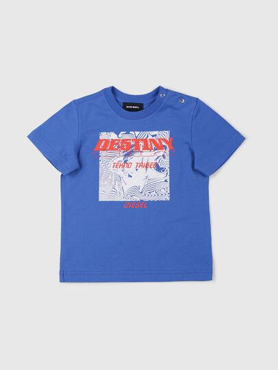 Diesel - TARRYB,  - T-shirts e Tops - Image 1