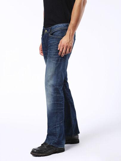 Diesel - Viker U0824,  - Jeans - Image 7