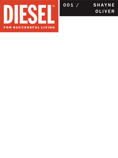 Diesel - SOHIGHBOOT,  - Stivali - Image 2