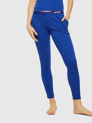 UFLB-BABYX-BUT, Blu - Pantaloni