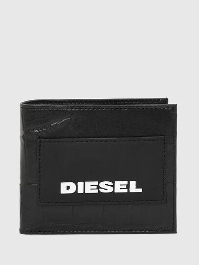 Diesel - HIRESH S,  - Portafogli Piccoli - Image 1
