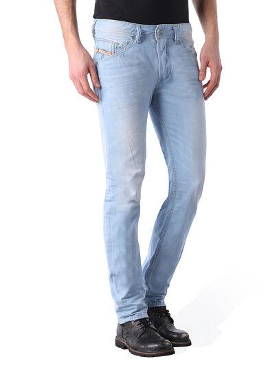Diesel - Belther 0852I,  - Jeans - Image 2