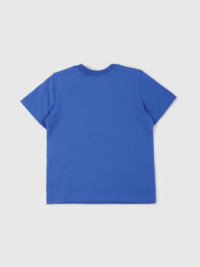 Diesel - TARRYB,  - T-shirts e Tops - Image 2