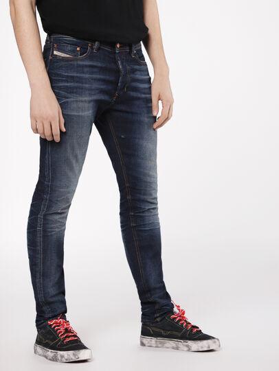 Diesel - Tepphar 069AH,  - Jeans - Image 3