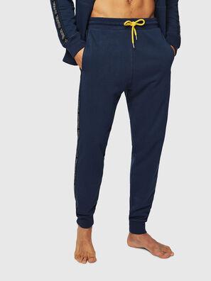 UMLB-PETER, Blu - Pantaloni