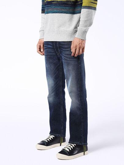 Diesel - Larkee 0857Y,  - Jeans - Image 1