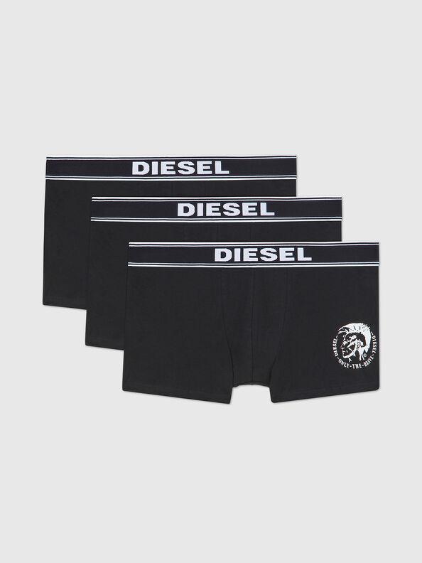 https://it.diesel.com/dw/image/v2/BBLG_PRD/on/demandware.static/-/Sites-diesel-master-catalog/default/dw106a8c21/images/large/00SAB2_0TANL_01_O.jpg?sw=594&sh=792