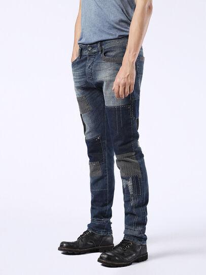 Diesel - Tepphar 0855J,  - Jeans - Image 7