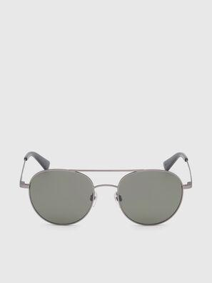 DL0286, Corteccia - Occhiali da sole