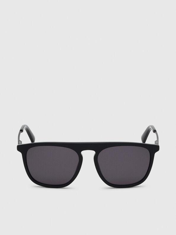 DL0297,  - Occhiali da sole