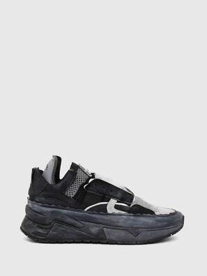purchase cheap f1765 6dd1c Sneaker da corsa senza lacci