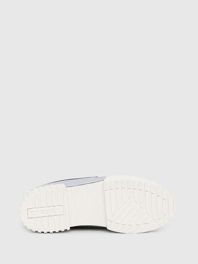 Diesel - S-MERLEY LOW, Nero - Sneakers - Image 5