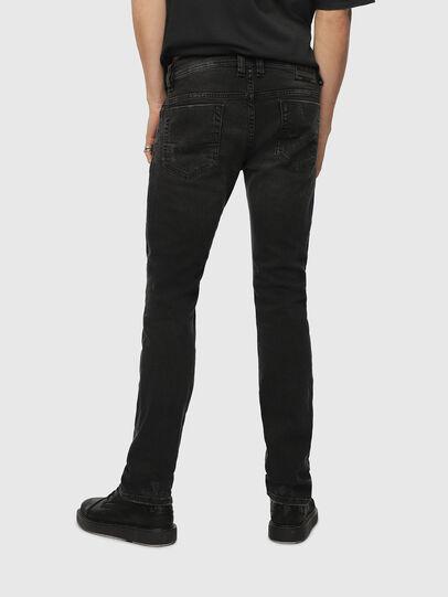 Diesel - Safado CN013,  - Jeans - Image 2