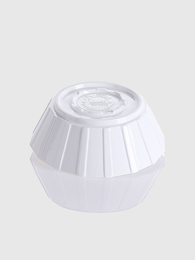 10980 MACHINE COLLEC, Bianco