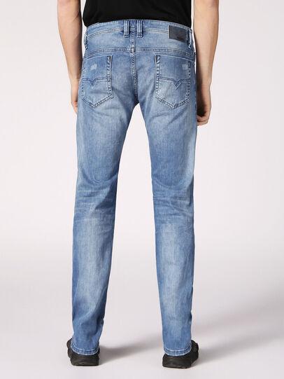 Diesel - Safado C84QP,  - Jeans - Image 2