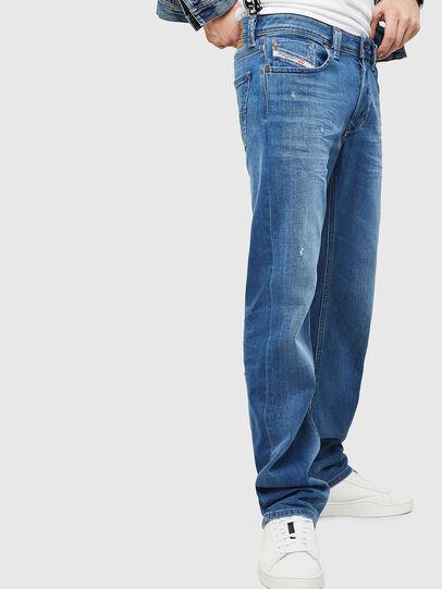 Diesel - Larkee 083AX,  - Jeans - Image 4