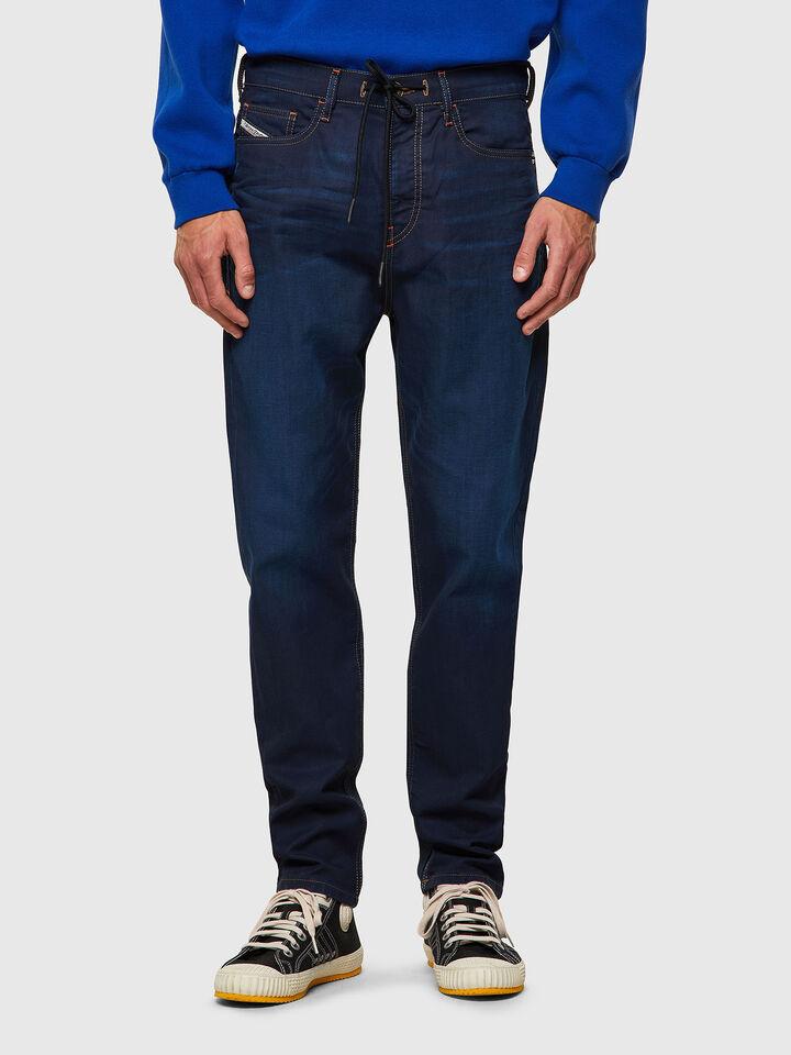 D-VIDER JoggJeans® Z69VZ,