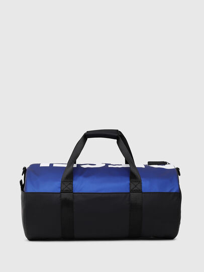 Diesel - BOLD DUFFLE,  - Borse - Image 2
