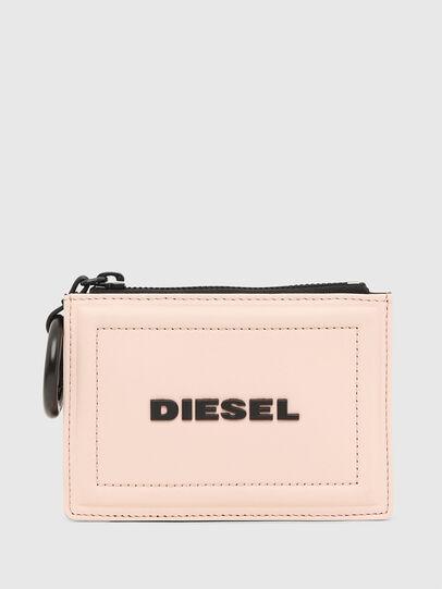 Diesel - CASEPASS,  - Bijoux e Gadget - Image 1
