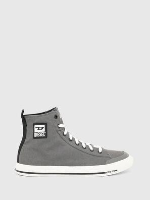 S-ASTICO MID CUT, Grigio - Sneakers