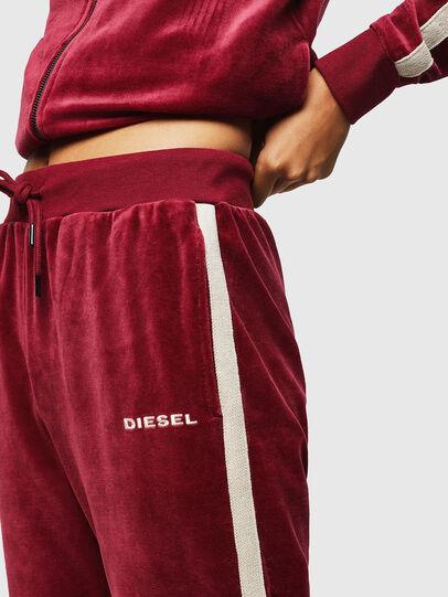 Diesel - UFLB-PANSHIN,  - Pantaloni - Image 3