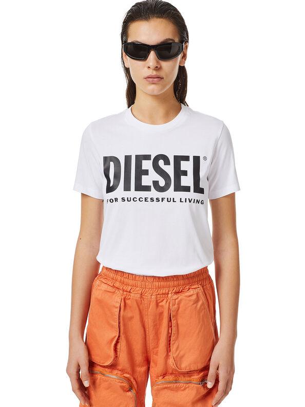 https://it.diesel.com/dw/image/v2/BBLG_PRD/on/demandware.static/-/Sites-diesel-master-catalog/default/dw1299ceee/images/large/A04685_0AAXJ_100_O.jpg?sw=594&sh=792