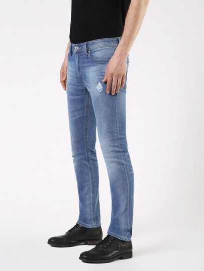 Diesel - Thavar C681W,  - Jeans - Image 7